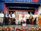 ಸುರತ್ಕಲ್ ಬಂಟರ ಸಂಘದಿಂದ ಸಹಾಯಹಸ್ತ-ವಿದ್ಯಾಥಿ ವೇತನ ವಿತರಣೆ
