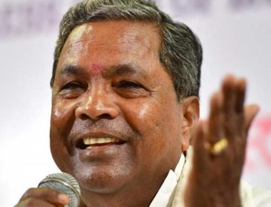 Siddaramaiah predicts 20 out of 28 seats in LS polls