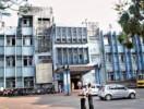 ಮಂಗಳೂರಿನ ವೆನ್ಲಾಕ್ ಆಸ್ಪತ್ರೆಯ ಐಸಿಯುನಲ್ಲಿ ಬೆಡ್ ಕೊರತೆ