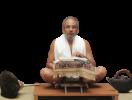 ಜು.14: ಕಾರ್ಕಳ ದಾನಶಾಲೆಯ ಬೊಮ್ಮರಾಜ ಬಸದಿಯಲ್ಲಿ