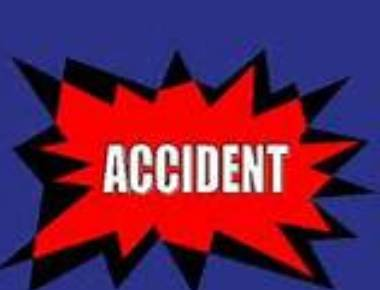 2 dead and 6 seriously injured in Kumta