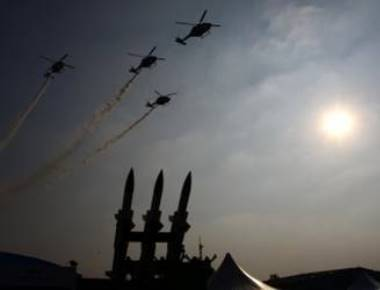 Aeroshow stays in Bengaluru, government confirms