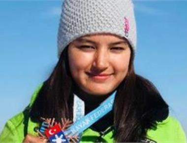 Aanchal hopes ski medal ends govt apathy for winter sports