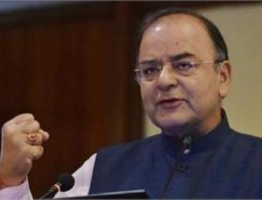 India's growth to accelerate further due to GST: Jaitley