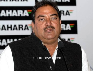 INLD leader Abhay Chautala Accuses Congress MLA for Conspiracy