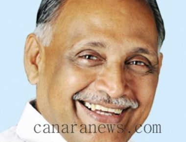 Abhaychandra Jain dismisses news of taking political retirement