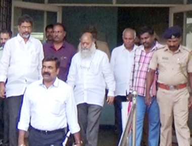Udupi Court sends four to CID custody till Oct 5 in AgriGold Case