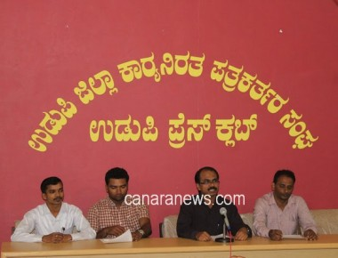 23rd Alcohol De-addiction camp to be held in Udupi