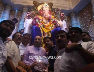 Mumbai news in brief 07-09-2016 by Ronida Mumbai