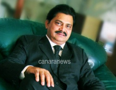 Mr. Anand Shetty Founded Organic Group of Companies bags Business Magnate of the Year Award