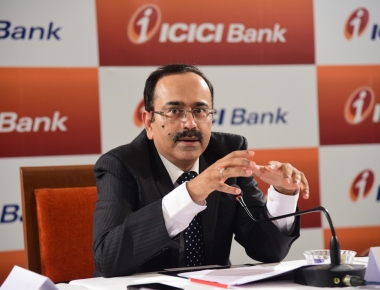 ICICI Bank will grow retail loan disbursement in Karnataka by 30% to Rs. 13,700 crore in FY'20