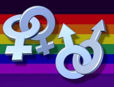 HOMO-QUESTIONALITY