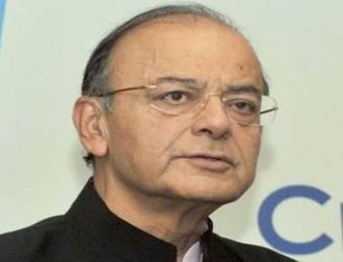 Direct taxes for 11 months, at Rs 7.44 lakh cr, grow 20% YoY