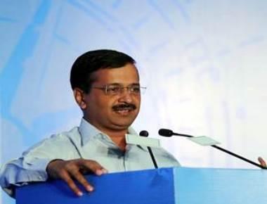 Kejriwal asks Modi to apologize over Pathankot probe