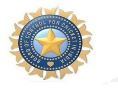 BCCI to constitute working group on IPL verdict