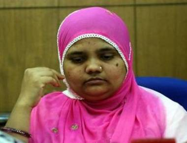 Bilkis Bano case: SC refuses urgent hearing to convicted Gujarat cop