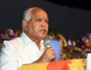 Yeddyurappa to participate in Kadri Cricketers' Deepavali programme