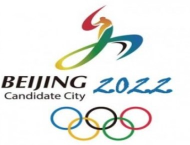 Why Beijing bid for 2022 Winter Olympics