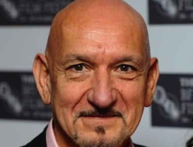 Sir Ben Kingsley & Aamir Khan denies being part of Nandita Singgha film projects