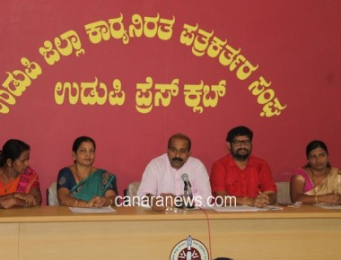 The revision of professional fees in Municipality not legal - K. Raghupathy Bhat