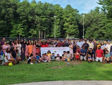 Boston: New England Tulu Koota Celebrates Jokultige-2021
