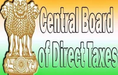No pursuit of MAT claims, no reopening old tax demands: CBDT