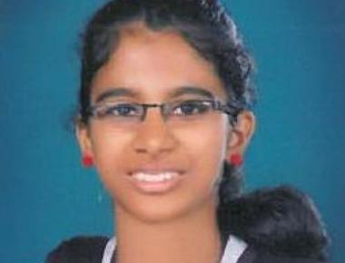 St Philomena College Puttur bags 6 Ranks in Mangalore University Examinations
