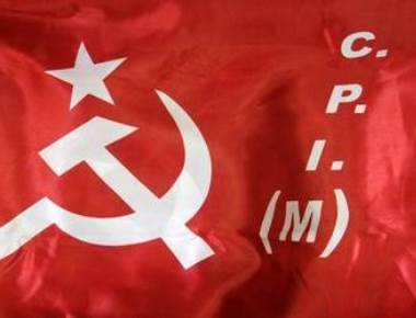 Congress cannot counter BJP-RSS, says CPI-M