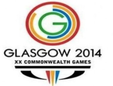 Commonwealth Games medals tally