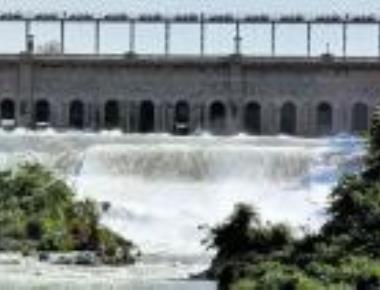 Cauvery panel to decide on quantum of water release today