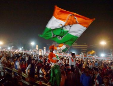 Hung House in Karnataka, but Congress has edge: pollster