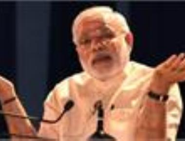 Don't feel burdened by World Cup defeat: Modi to Women's team