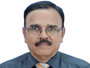 HoD of Botany of St Philomena College Dr Prasanna Rai attains Superannuation