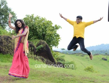 Dabak Daba Aisa to hit the screen on  on August 5