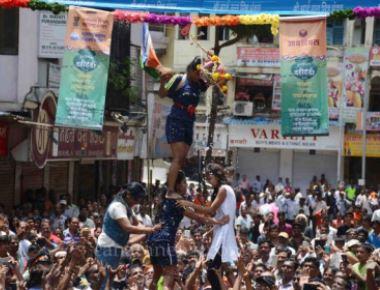 Mumbai news in brief 25-08-2016  By Ronida Mumbai