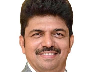 """""""Bhandary Vibhushana""""  Atturu Dr. Shivarama K Bhandary selected for """"AKKA"""" conference in USA – New Jersy"""