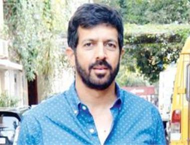 Fascinated with 1983 World Cup victory, says Kabir Khan