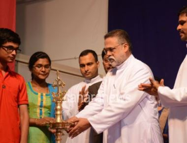 Father Muller Medical College inaugurates Student Council