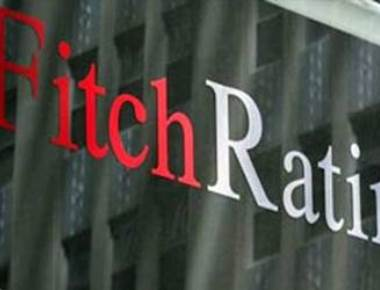 Fitch Ratings downgrades Indian banking sector outlook to 'Negative'