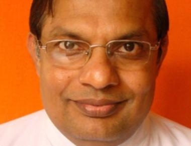 Fr. Peter Paul Saldanha appointed new Bishop of Mangalore