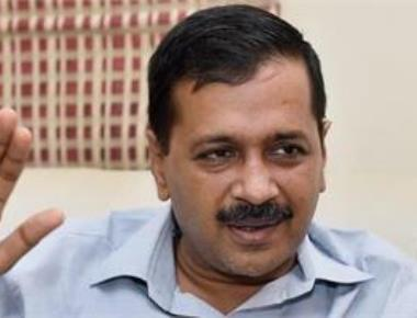 Kejriwal faces health issues; likely to join naturopathy course in B'luru