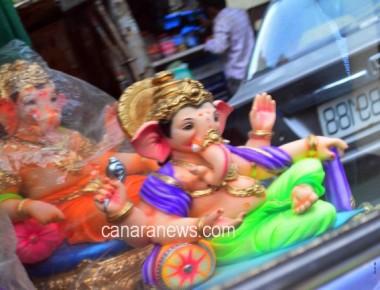 Mumbai news in brief 04-09-2016 by Ronida Mumbai