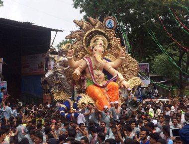 Mumbai news in brief 22-08-2016 by Ronida Mumbai