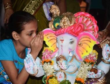 Mumbai news in brief 10-09-2016 by Ronida Mumbai