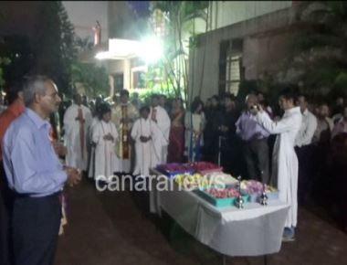 Monthi Fest Celebration in Nasik City
