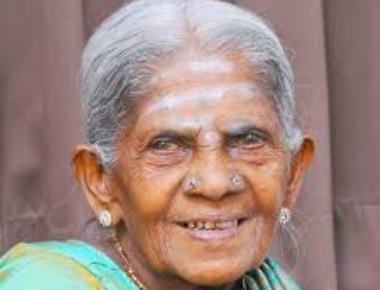Salumarada Thimmakka & Ramakrishna Mission Chosen for Rotary Vandana Award – 2019