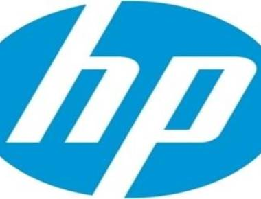 HP dominated India printing market with 47% share in Q2 2018