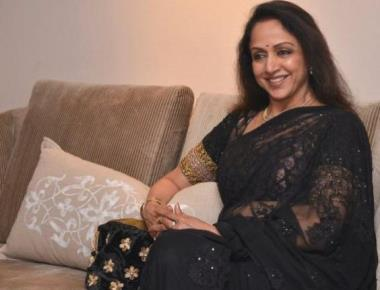 Row over Hema Malini plot forces government to cancel the policy