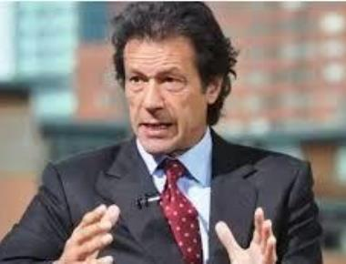 Imran Khan writes to Modi; seeks to re-start bilateral talks