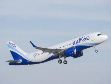 IndiGo to operate flights from Mangaluru to Bengaluru